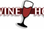 winehq_logo