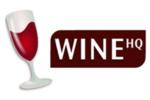 winehq-logo