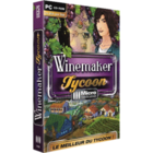 Winemaker Tycoon : créer votre vignoble
