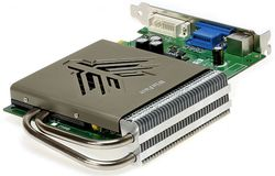 Winfast px8500 gt tdh 512 mo vue 2