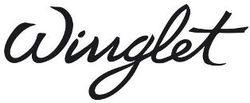 Winglet logo