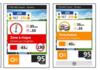 Wikango HD 4.0 sur Windows Phone, gratuit pour son lancement