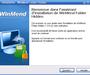WinMend Folder Hidden : camoufler des fichiers sur vos supports amovibles
