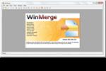 WinMerge : fusionner des fichiers facilement