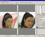 WinMorph : faire du morphing avec des photos