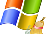 Optimiser et Nettoyer Windows XP, Vista, 7 : guide pratique
