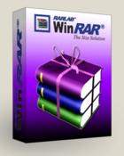 WinRAR : un utilitaire de compression et de décompression
