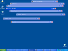 WinRoll : minimiser vos fenêtres plus simplement