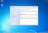 Windows 7 : Microsoft admet avoir copié Mac OS X ?
