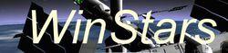 Winstars logo 2