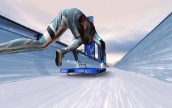 Winter Sports 2008 (1)