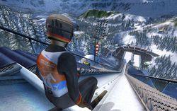 Winter Sports 2008 (3)