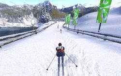 Winter Sports 2008 (4)