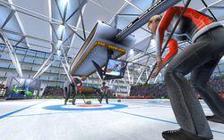 Winter Sports 2008 (5)
