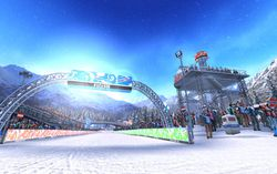 Winter Sports 2008 (6)
