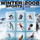 Winter Sports 2008 : démo