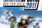 Winter Sports 2011 PS3