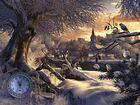 Winter Wonderland : installer l'hiver dans votre PC