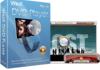 WinX DVD Player : lire des CD et DVD en personnalisant les effets lumineux et sonores