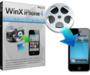 WinX Free iPhone Video Converter : un convertisseur de vidéos pour iPhone