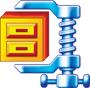 WinZip 11 (90x88)