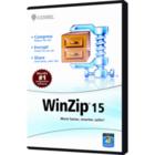WinZip : compresser et décompresser des archives