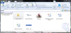 Winzip_15 screen