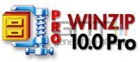 Winzip10