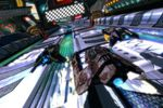 Wipeout HD - Image 12