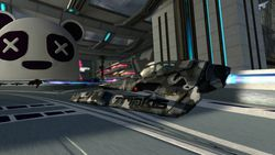 Wipeout HD   Image 14