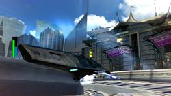 Wipeout HD   Image 16