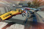 Wipeout HD - Image 20