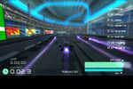 WipEout Pulse - Image 10