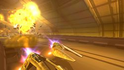 Wipeout pulse image 12