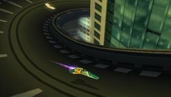Wipeout pulse image 2