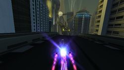 Wipeout pulse image 3