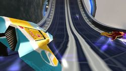 Wipeout pulse image 5