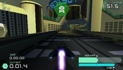 Wipeout pulse image 6