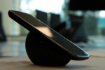 Wireless_Charging_Orb_Nexus_4_Google_LG.GNT