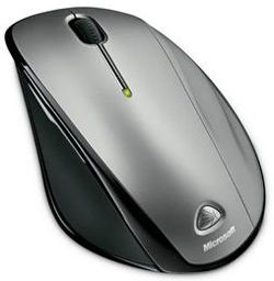 Wireless_Laser_Mouse6000