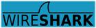 Wireshark : étudier l'état des protocoles réseau