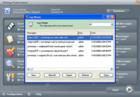 Wiretap : réaliser des captures d'écran en tâche de fond