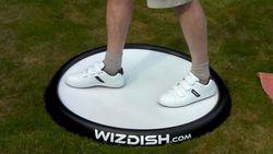 WizDish - 1