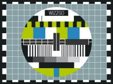 Wizzgo_Mire