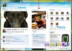 wlm2010-wikikou-1