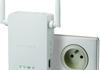 Test Netgear WN3000RP : augmentez la portée de votre réseau Wi-Fi