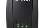 Test Netgear WNCE2001 : adaptateur Ethernet vers Wi-Fi 802.11n