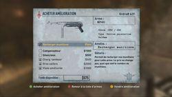 Wolfenstein (10)