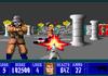 Wolfenstein 3D jouable gratuitement sur PC et iOS