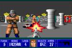 Wolfenstein 3D - 1